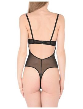 Bluebella Bodysuit   Underwear D by Bluebella