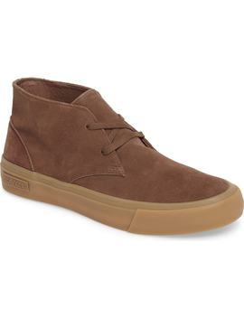 Maslon Chukka Boot by Seavees