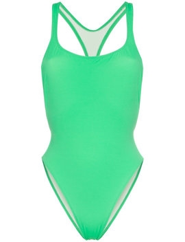 Solid And Striped The Robin Swimsuithome Women Clothing One Pieces by Solid And Striped