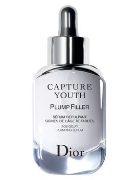 Capture Youth Plump Filler Age Delay Plumping Serum by Dior