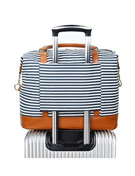 "Backpack For School Girls Teens Bookbag Set Water Resistant 15"" Laptop Daypack by Bluboon"