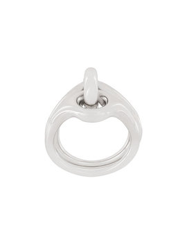 Charlotte Chesnais Eclipse Ringhome Women Jewellery Rings by Charlotte Chesnais