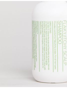 Philip Kingsley Flaky/Itchy Scalp Anti Dandruff Shampoo 250ml by Philip Kingsley