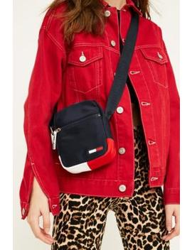 Tommy Jeans Mini Crossbody by Tommy Jeans