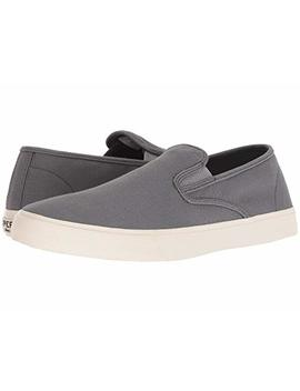 Captain's Slip On by Sperry
