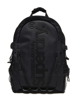 Line Tarp Backpack by Superdry