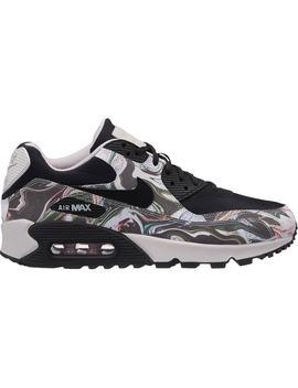 Air Max 90 Marble Sneaker by Nike
