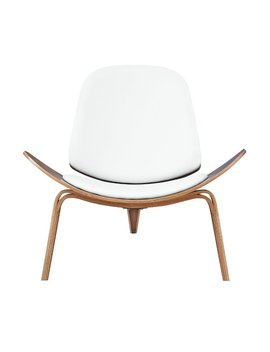 Fine Mod Imports Armchair & Reviews by Fine Mod Imports