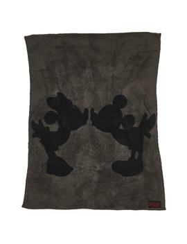 Disney® Classic Throw by Barefoot Dreams®
