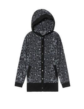 Oversized Jacket by Victoria's Secret