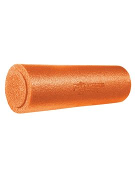 Fitness Gear 18'' Foam Roller by Fitness Gear