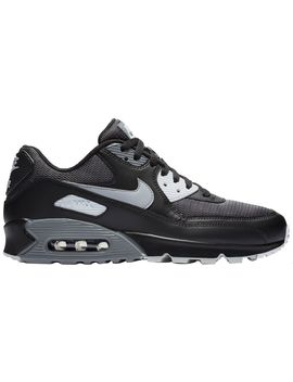 Nike Men's Air Max '90 Essential Shoes by Nike