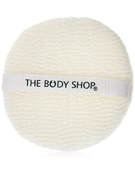 The Body Shop Facial Buffer by The Body Shop