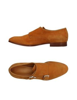 Santoni Loafers   Footwear D by Santoni