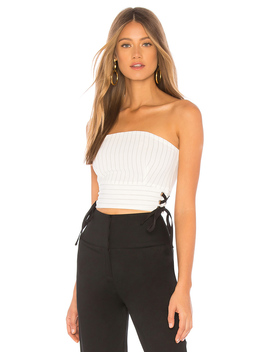 Bexley Top by H:Ours