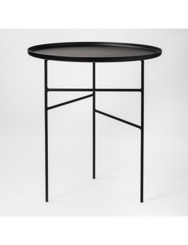 Elgin Accent Table   Project 62™ by Project 62™