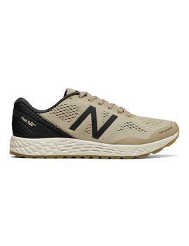 New Balance Fresh Foam Gobi Men's Trail Running Shoes by Kohl's