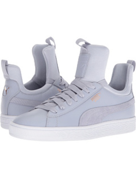 Basket Fierce by Puma