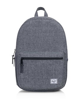 Harrison Backpack by Herschel Supply Co.