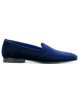Leqarantplain Loafers Home Men Shoes Loafers by Leqarant