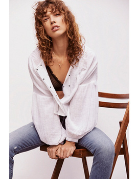 Day Dreaming Top by Free People