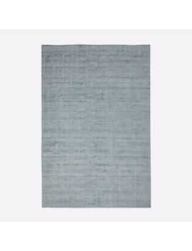 Patina Rug   Stormy Sea by West Elm