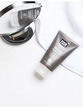 Man Cave Sensitive Face Wash by Man Cave