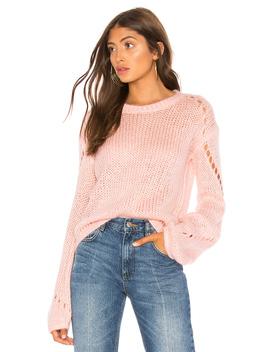 Mia Sweater by Tularosa