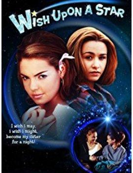 Wish Upon A Star by Samuel Goldwyn Films