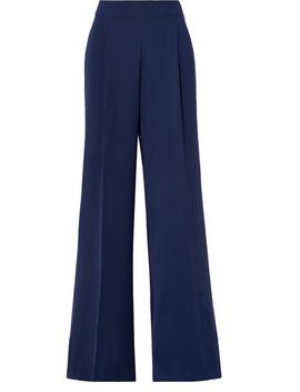 Cady Wide Leg Pants by Michael Michael Kors
