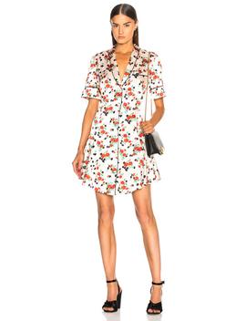 Ruthie Dress by A.L.C.
