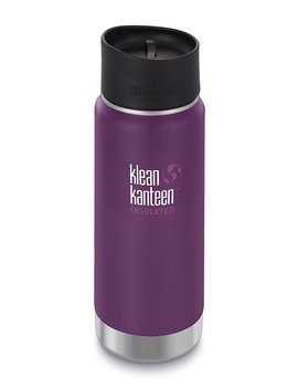 Klean Kanteen Insulated Wide 12 Oz by Klean Kanteen