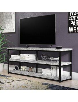 "Trent Austin Design Micaela 63"" Tv Stand & Reviews by Trent Austin Design"