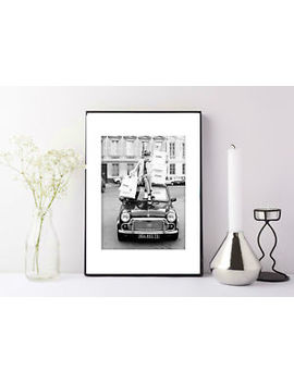 Chanel Bag • Chanel Print Chanel Wall Art Chanel Inspired Decor Print Poster by Ebay Seller