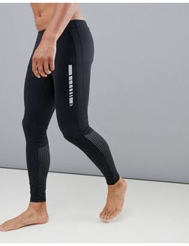 First Running Compression Tights by First