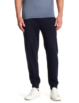 Drawstring Joggers by Joe Fresh