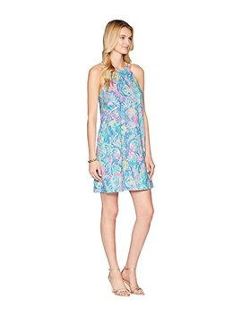 Margot Dress by Lilly Pulitzer