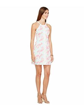 Pearl Shift by Lilly Pulitzer