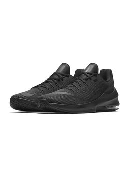Nike Air Max Infuriate 2 Low Men's Basketball Shoes by Kohl's