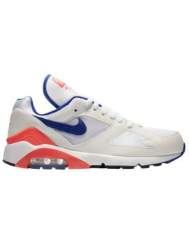 Nike Air Max 180   Men's by Nike
