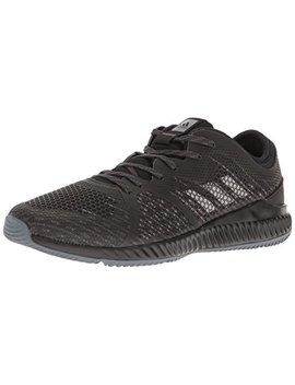 Adidas Women's Crazytrain Bounce Cross Trainer Shoes by Adidas