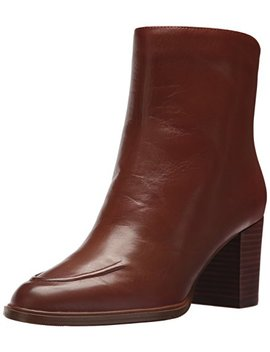Aerosoles Women's City Council Ankle Boot by Aerosoles