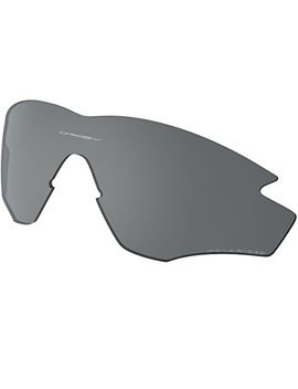 Oakley M2 Replacement Lenses by Oakley