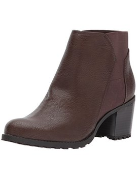Aerosoles Women's Inclination Ankle Boot by Aerosoles