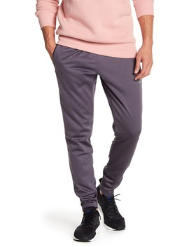 Relaxed Fit Joggers by Reebok