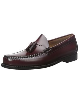 G.H. Bass & Co. Men's Lexington Tassel Weejun Loafers by G.H.+Bass+26+Co.
