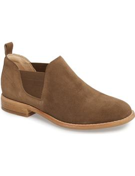 Edenvale Page Bootie by Clarks®
