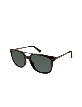 Brow Bar 54mm Acetate Frame Sunglasses by Vince Camuto