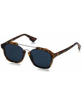 Dior Abstract   Yhaa9 Tortoise Sunglasses 58mm by Dior