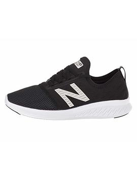 Coast V4 by New Balance